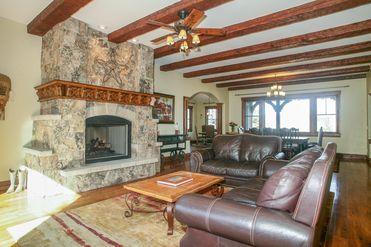 2376 Eagle Ranch Road Eagle, CO 81631 - Image 1