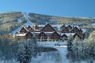 130 Daybreak # HS707 Bachelor Gulch, CO - Image 15