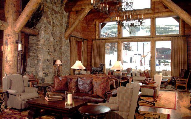 Ritz Residential Suites # hs707 - photo 15