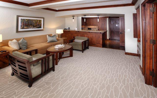 Ritz Residential Suites # hs707 - photo 2