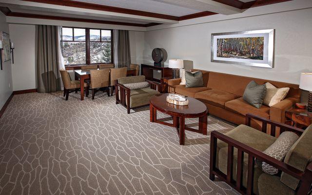 Ritz Residential Suites # hs707 - photo 3