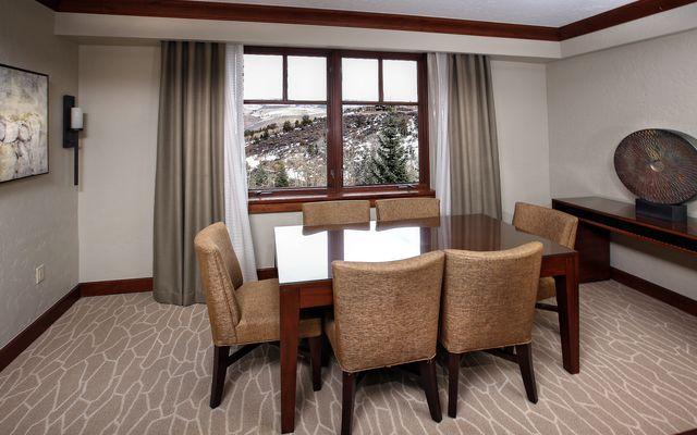 Ritz Residential Suites # hs707 - photo 4