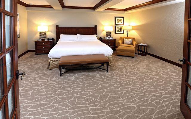 Ritz Residential Suites # hs707 - photo 5
