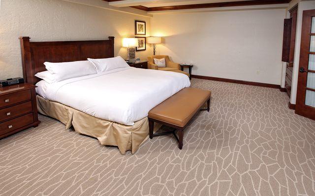 Ritz Residential Suites # hs707 - photo 7