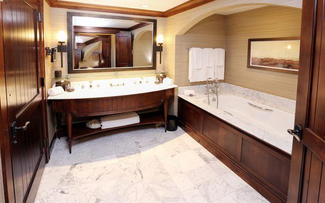 Ritz Residential Suites # hs707 - photo 8