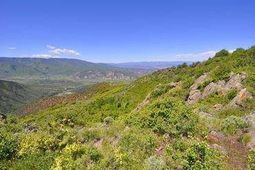 966 Webb Peak Edwards, CO - Image 7