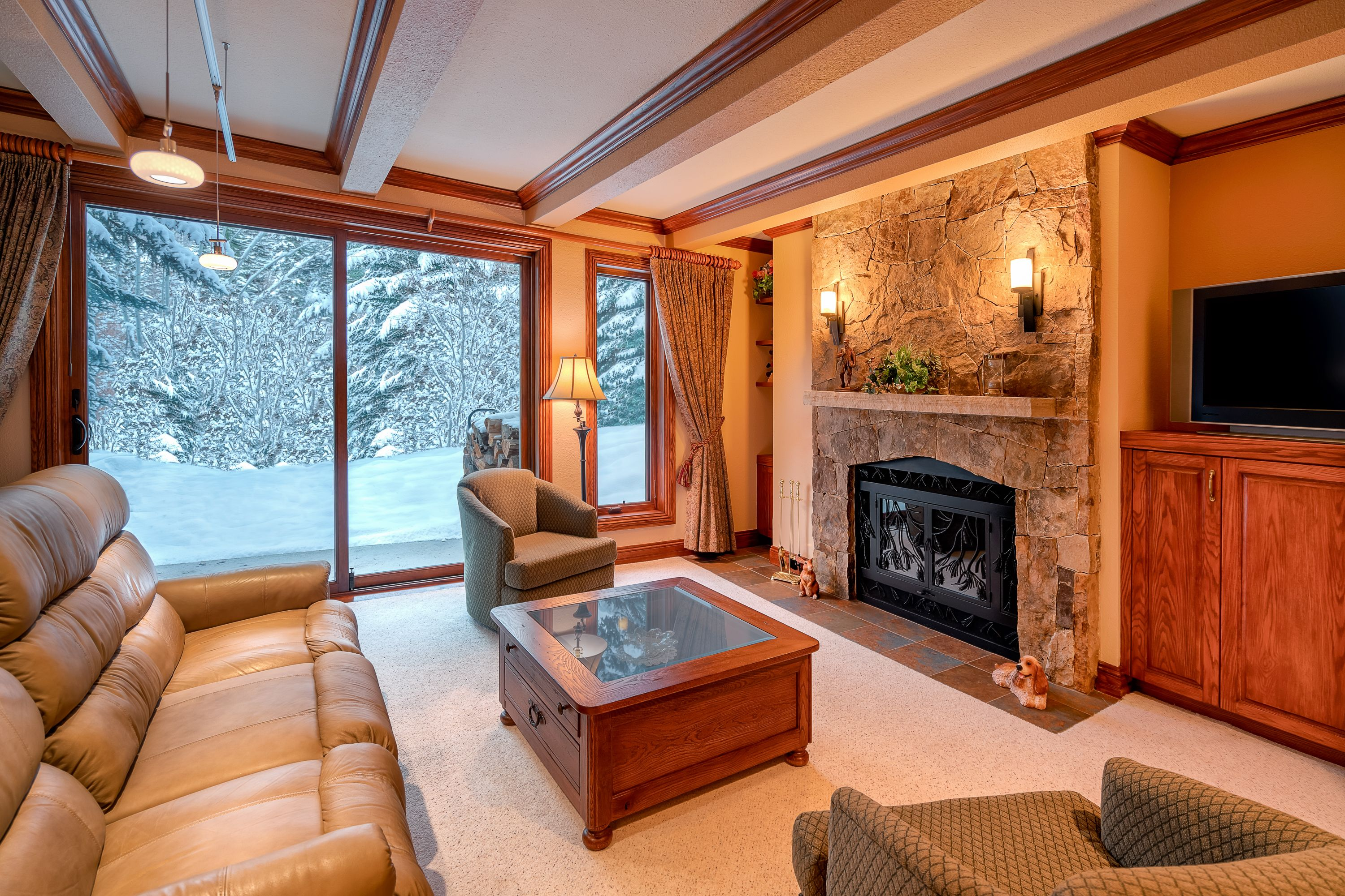 1156 Village Road # A103 Beaver Creek, CO 81620