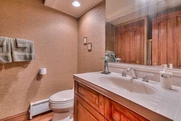 1156 Village Road # A103 Beaver Creek, CO - Image 11