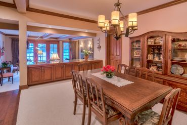 1156 Village Road # A103 Beaver Creek, CO - Image 3