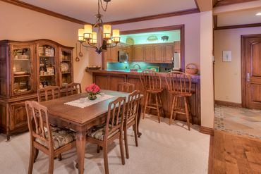 1156 Village Road # A103 Beaver Creek, CO - Image 4