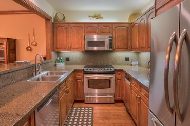 1156 Village Road # A103 Beaver Creek, CO - Image 5