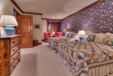 1156 Village Road # A103 Beaver Creek, CO - Image 9