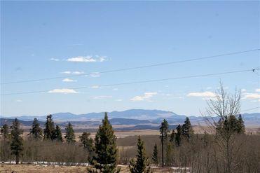 0 Wheat WAY FAIRPLAY, Colorado 80440 - Image 1