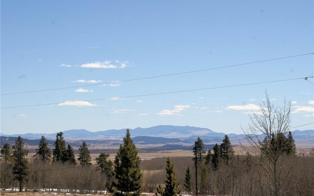 0 Wheat WAY FAIRPLAY, Colorado 80440