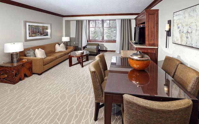 Ritz Residential Suites # hs325 - photo 1
