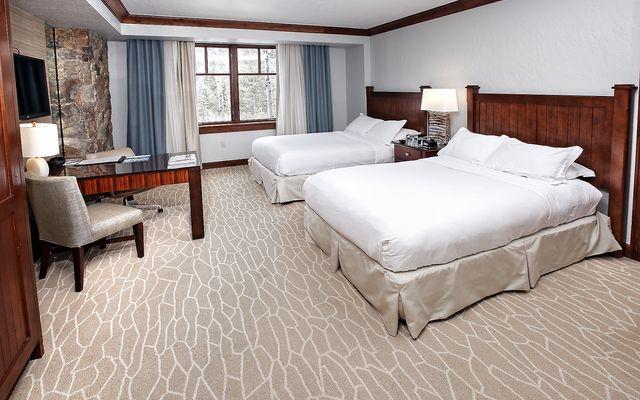 Ritz Residential Suites # hs325 - photo 10