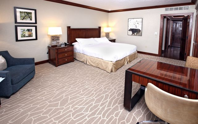 Ritz Residential Suites # hs325 - photo 11
