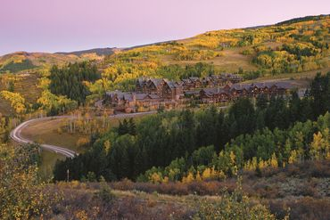 130 Daybreak # HS325 Beaver Creek, CO - Image 17