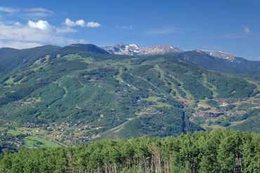 130 Daybreak # HS325 Beaver Creek, CO - Image 20