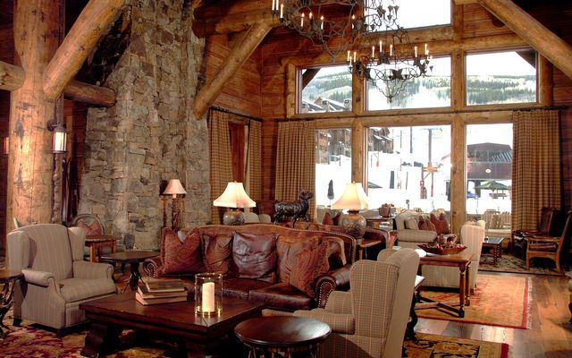 Ritz Residential Suites # hs325 - photo 20