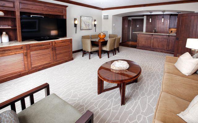 Ritz Residential Suites # hs325 - photo 5
