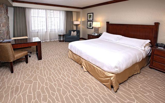 Ritz Residential Suites # hs325 - photo 7