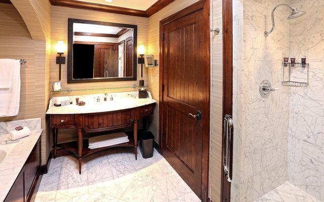 Ritz Residential Suites # hs325 - photo 8