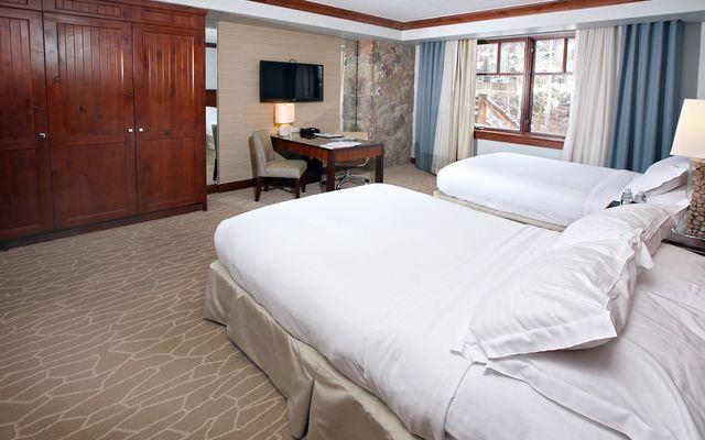 Ritz Residential Suites # hs325 - photo 9