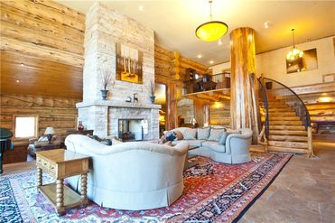445 Davenport LOOP BRECKENRIDGE, Colorado 80424 - Image 1