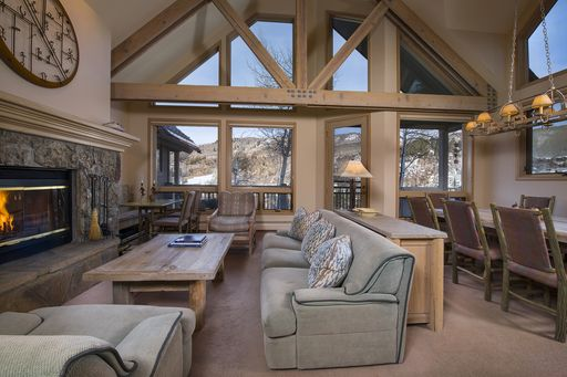 111 Scott Hill Road # 12 Beaver Creek, CO 81620 - Image 6