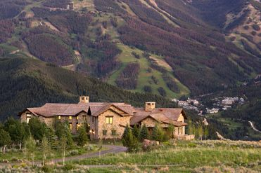 587 Paintbrush Avon, CO 81620 - Image 1