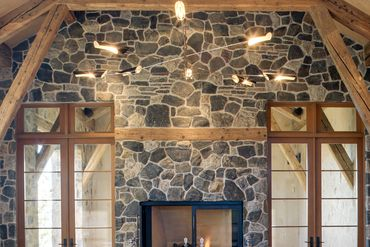 Photo of 587 Paintbrush Avon, CO 81620 - Image 9