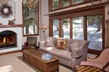 4800 Meadow Drive # 18 Vail, CO 81657 - Image 1
