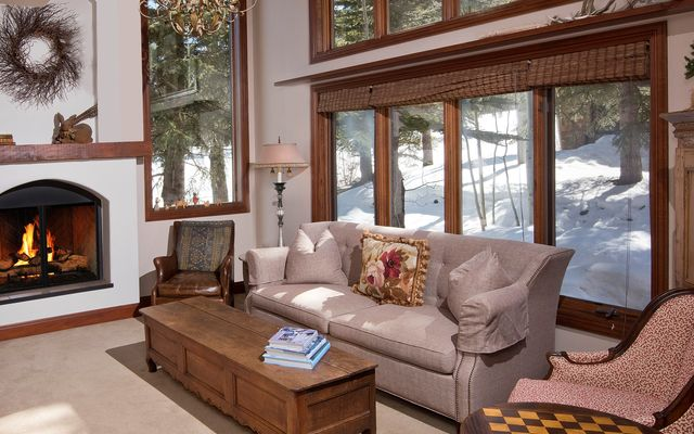 4800 Meadow Drive # 18 Vail, CO 81657