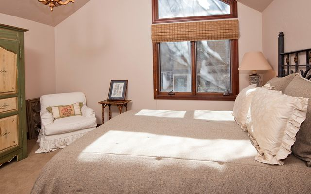 4800 Meadow Drive # 18 - photo 9