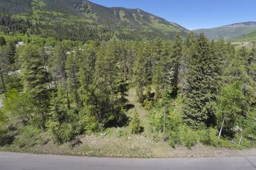 5169 Gore Circle Vail, CO - Image 1