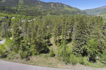 5169 Gore Circle Vail, CO - Image 4