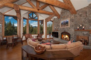 773 Indiana Creek ROAD BRECKENRIDGE, Colorado 80424 - Image 1