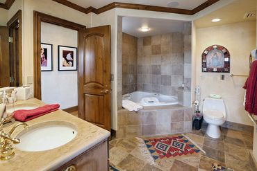 17 Chateau Lane # 501 Beaver Creek, CO - Image 22