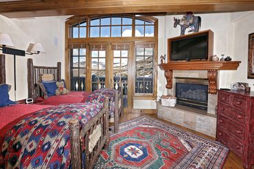 17 Chateau Lane # 501 Beaver Creek, CO - Image 23