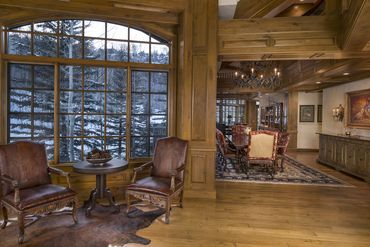 Photo of 17 Chateau Lane # 501 Beaver Creek, CO 81620 - Image 5