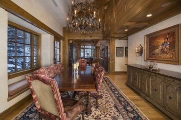 Photo of 17 Chateau Lane # 501 Beaver Creek, CO 81620 - Image 7