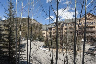 Photo of 53 Hunkidori COURT # 8826 KEYSTONE, Colorado 80435 - Image 20