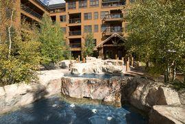 53 Hunkidori COURT # 8826 KEYSTONE, Colorado 80435 - Image