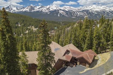 0267 S Fuller Placer ROAD S BRECKENRIDGE, Colorado - Image 1