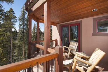 0267 S Fuller Placer ROAD S BRECKENRIDGE, Colorado - Image 15