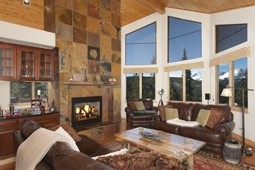 0267 S Fuller Placer ROAD S BRECKENRIDGE, Colorado - Image 3
