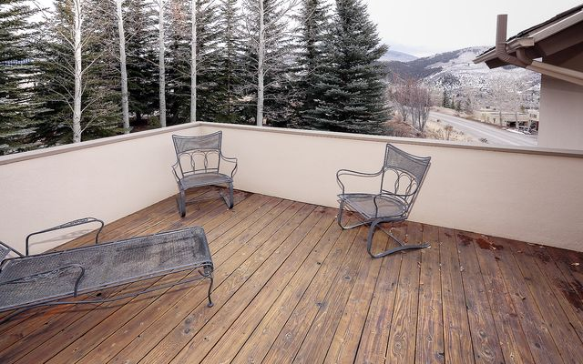 1471 Singletree Road - photo 16