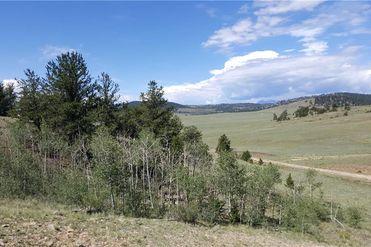 780 CATHY DRIVE HARTSEL, Colorado 80449 - Image 1