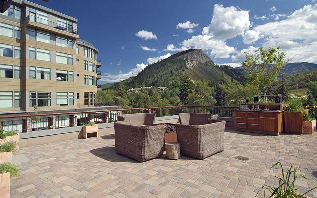 Westin Riverfront Resort And Spa # 428 - photo 12